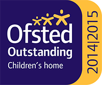 Ofsted Outstanding Children's Home