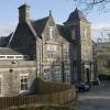 Aran Hall School