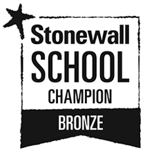 Stonewall School Champ