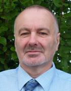 Brian Lock