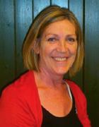 Amanda Mellings