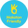 Makaton Friendly