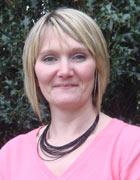 Caroline Eaton