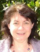 Jeannette Fowler