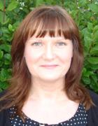 Lisa Booth