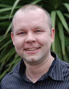 Neil Owen