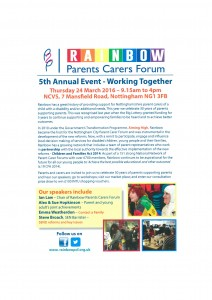 SKM_C454e16030415480 rainbow forum