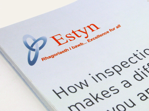 Young People at Aran Hall School Make Outstanding Progress say Estyn.
