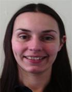 Claire Hancox